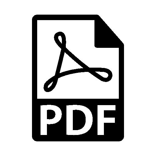 Mandat salle sallanches nov 2018